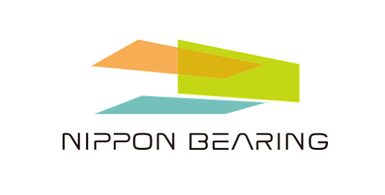 partner nippon bearing spline assen