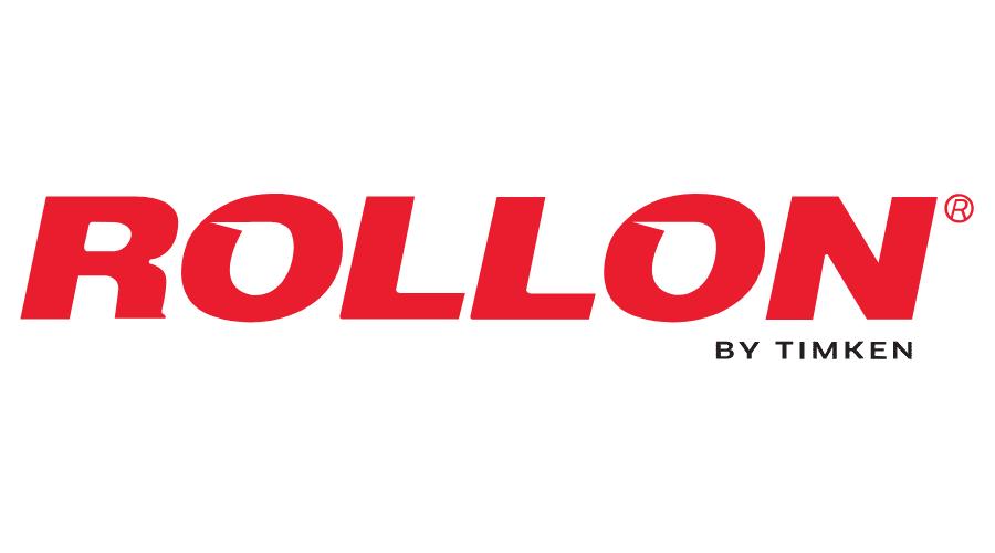 partner rollon loopwiel geleidingen