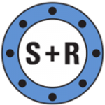 s+r partner actuatoren