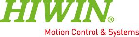 partner hiwin