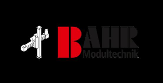 partenaire bahr modules linéaires