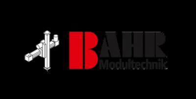 partenaire bahr systèmes multiaxes