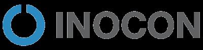 partenaire inocon Systèmes d'unités de réglage