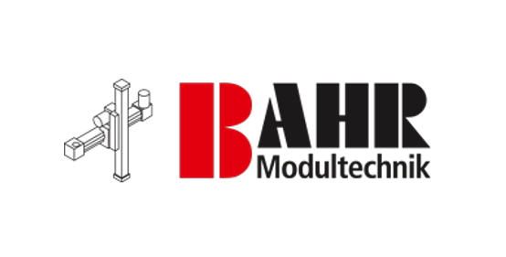 partner bahr linear modules