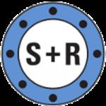 partner s+r elektrohubzylinder