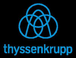 partner thyssenkrupp