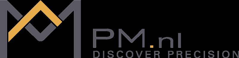 partner PM