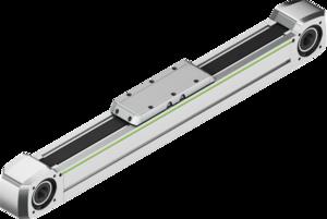 hiwin modules linéaires