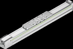 HM-S hiwin lineaire modules